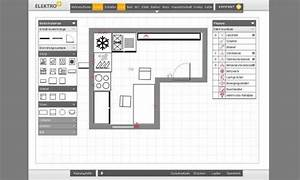 Elektro Planungs Software Kostenlos : elektroinstallation planen app automobil bau auto systeme ~ Eleganceandgraceweddings.com Haus und Dekorationen