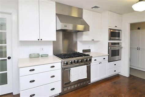single line kitchen design 29 gorgeous one wall kitchen designs layout ideas 5262