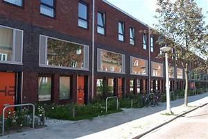 Bed And Breakfast Groningen : bed breakfast in groningen bed and breakfast de zwarte kat ~ Yasmunasinghe.com Haus und Dekorationen