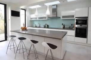best kitchen design ideas best kitchens