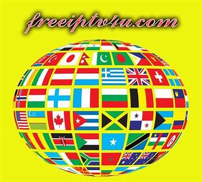 Iptv M3u Playlist Worldwide Ssiptv Lista Daily
