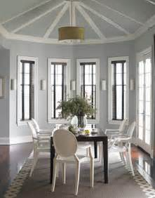 Living Dining Room Paint Color Ideas