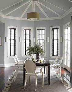 living room paint color ideas dining room traditional with With living room dining room paint colors