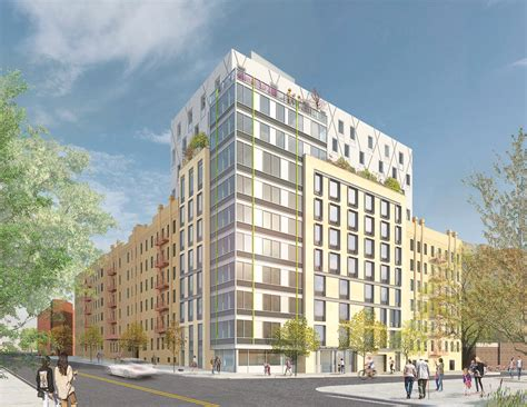 development permits filed sullivan place real estate weekly