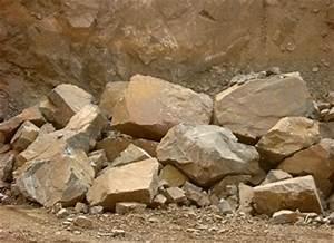 Große Steine Für Steingarten : gestaltung mit grauwacke ~ Michelbontemps.com Haus und Dekorationen