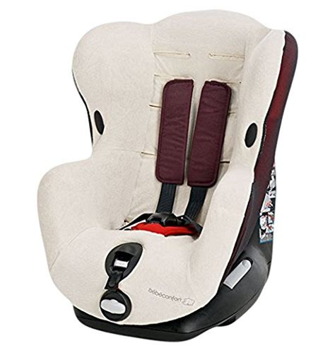 si鑒e auto axiss bebe confort bebe confort 24103151 iseos prezzo ioandroid