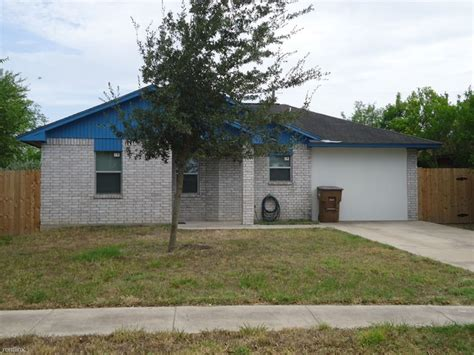 W Smith St Edinburg, Tx Rentals-edinburg, Tx