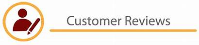 Customer Banner Customers Insteon Says Saying Automation