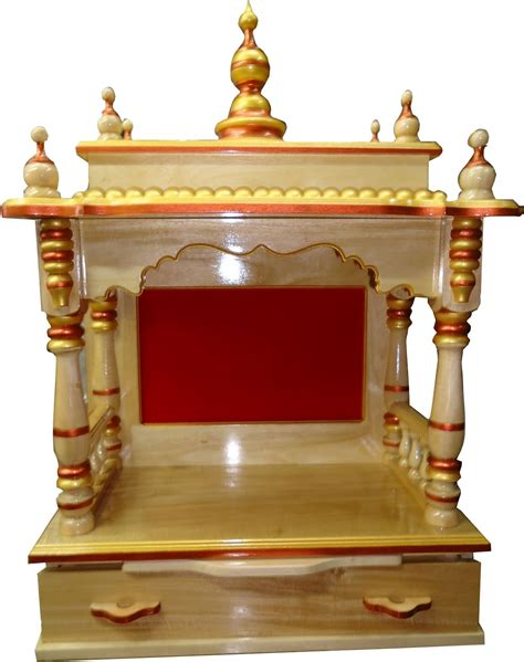 furniture sevan wood temples