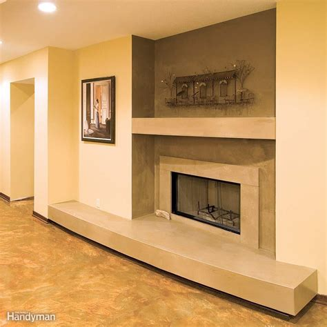 Basement Finishing Tips  The Family Handyman. Latest Living Room Design Trends. Ideas For Living Room Furniture Placement. How To Arrange Living Room Shelves. Living Room Couch Alternative. Small Living Room Lots Of Furniture. Rustic Living Room Wall Unit. Philips Living Room Pc. Definition Living Room