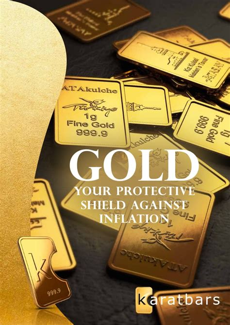 Follow capital.com to be one of the first to. (ENGLISH)LEARN ABOUT GOLD BROCHURE, KARATBARS ...