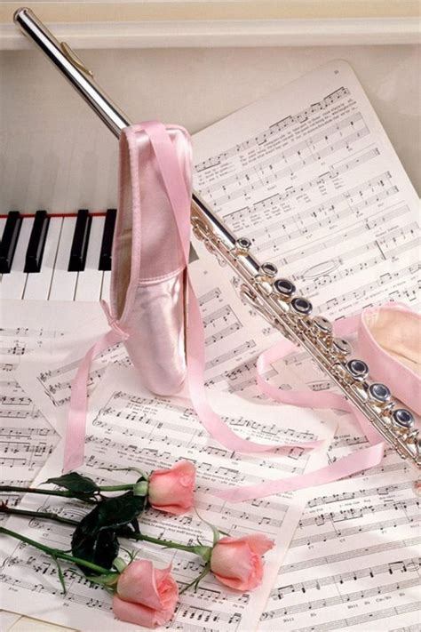 Press alt + / to open this menu. iPhone wallpaper | Music wallpaper, Ballet wallpaper, Ballet class music