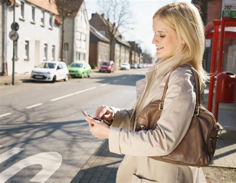 Brandschutz Mehr Sicherheit Im Eigenen Zuhause by Haussicherheitstechnik Sicher Wohnen Mit Innogy Smarthome