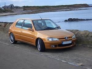 Peugeot Somain : ozayd 2001 peugeot 306 specs photos modification info at cardomain ~ Gottalentnigeria.com Avis de Voitures