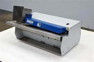 omation envelopener 2000 industrial letter mail opener With industrial letter opener