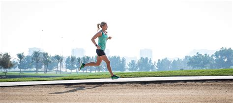 Animated Running Wallpaper - running wallpapers sports hq running pictures 4k