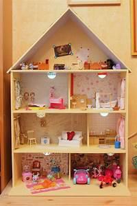 Массаж для лица от морщин в домашних условиях отзывы