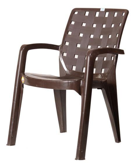 buy neelgagan plastic chair set of 4 in india