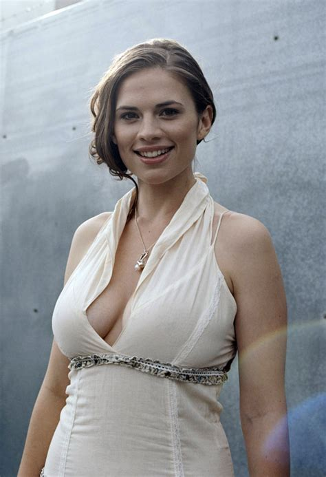 hayley atwell sexy hayley atwell nude photos and videos thefappening