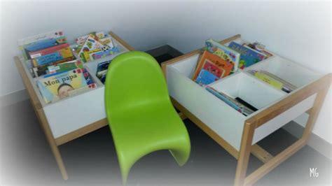 canapé avec bibliothèque intégrée canape avec bibliotheque integree biblioth que bois