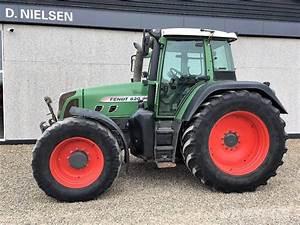 6 Esszimmerstühle Gebraucht : fendt 820 vario tms gebrauchte traktoren gebraucht kaufen und verkaufen bei 101dcf1a ~ Frokenaadalensverden.com Haus und Dekorationen