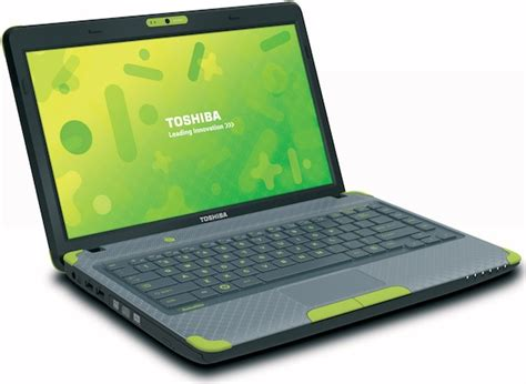 toshiba satellite  kids laptop pc ecousticscom