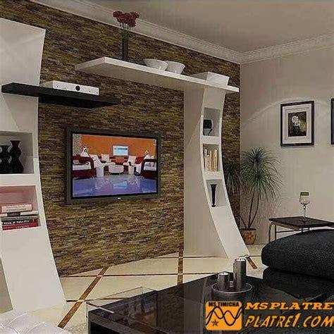Decoration Murale En Platre Decoration Murale En Platre 44897 Sprint Co