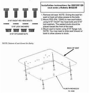 B2630 Kubota Parts Diagram  U2022 Downloaddescargar Com