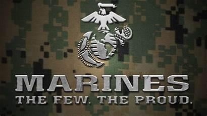 Marine Usmc Background Corps Marines Wallpapers Desktop