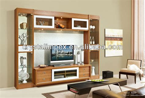 Living Room L Stands by 50 Collection Of Led Tv Stands Tv Stand Ideas