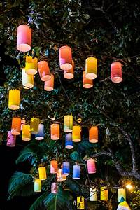 30 Party Deko Ideen Im Sommerstil Den Kommenden Sommer