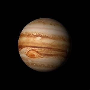 Jupiter Facts for Kids | Cool2bKids