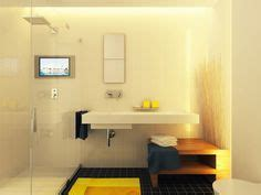 Small 29 Square Meter 312 Sq Ft Apartment Design by 2250 Best Bathroom Designs Images On Bathroom