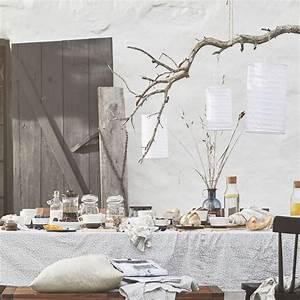 Tableau New York Ikea : great agrandir nouveauts ikea outdoor un esprit champtre ~ Nature-et-papiers.com Idées de Décoration