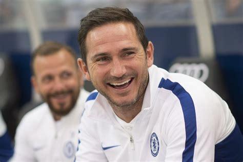 How good was pep guardiola as a player, really? Chelsea-coach Bolo Zenden macht Pep Guardiola Behauptung ...