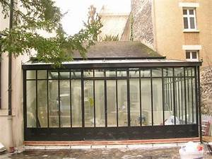 modele veranda maison ancienne 5 pinterest le catalogue With modele veranda maison ancienne