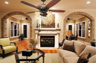 home design decor country decorating ideas for your home interior and exterior peace room