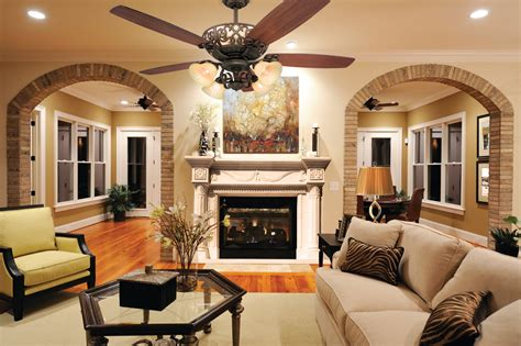 inexpensive home decor ideas pictures and photos