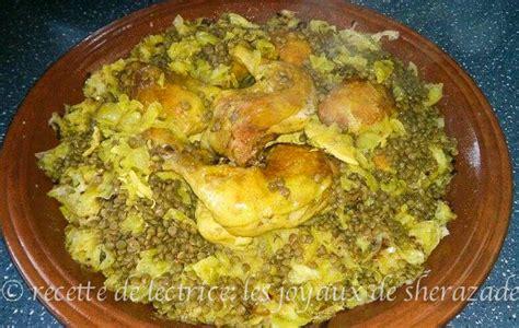 cuisine marocaine pastilla au poulet cuisine marocaine