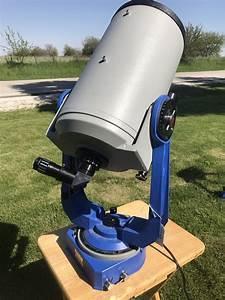 Pin On Criterion Telescopes