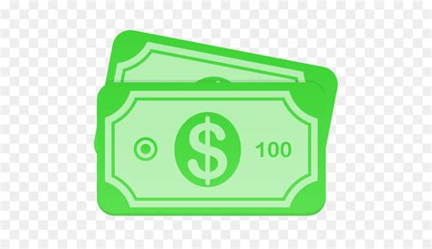 So, let get back to the main topic: Transparent Cash App Logo Png