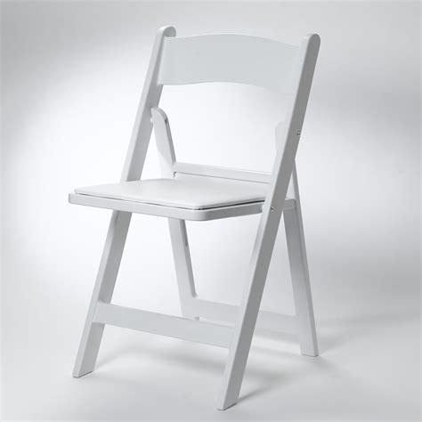 padded folding garden chairs rental pittsburgh pa