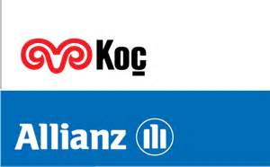 Allianz Logo Vectors Free Download