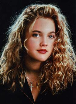 How To Do A 90s Hairstyle by Image Result For Drew Barrymore 90s Arcadia 90s