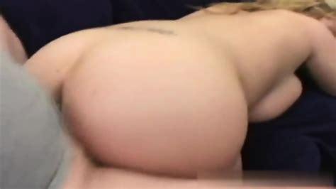Pregnant Swedish Bbw Amateur Eporner
