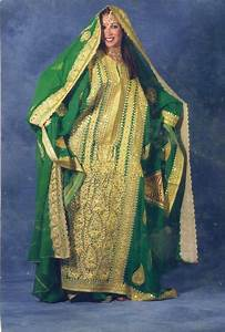 215 best Traditional Clothing_Arab images on Pinterest ...