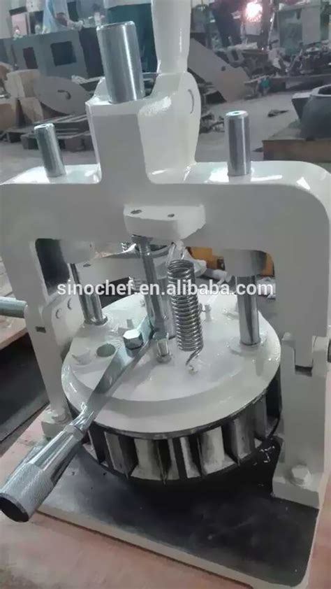 table top dough divider table top manual bread dough divider machine buy table