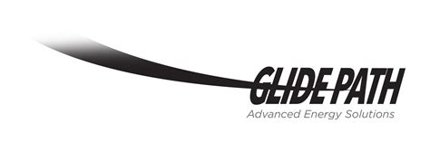 storage solutions for the home glidepath advanced energy solutions