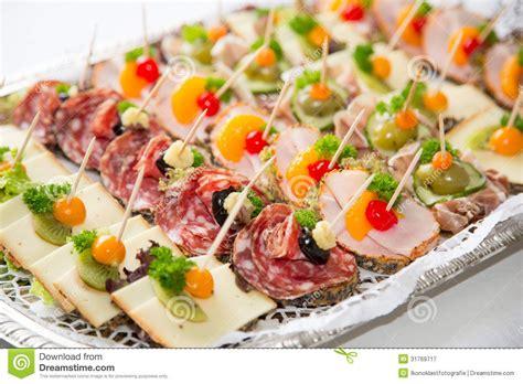cuisine appetizer appetizers recipes and favorite restaurants