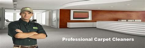 fort worth commercial carpet cleaning kiwi cleaning services